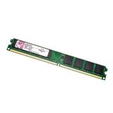 memoria RAM DDR2 Kingston 4GB - foto