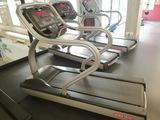 Fitness ocasion - foto