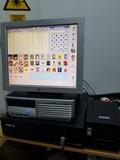 Tpv tactil caja registradora - foto