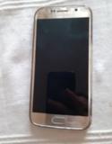 vendo Samsung  Galaxy  S6 - foto