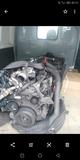 Despiece motor BMW 163cv - foto