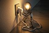 Electricista Calificado - foto