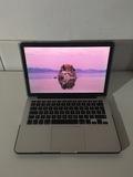 Apple MacBook Pro A1502 13 i5 - foto