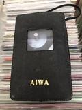 Grabadora de bobina Aiwa Tp-61R - foto