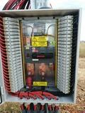 electricista oficial y manitas - foto