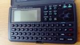 Casio digital diary sf-4300a - foto
