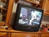 Venta de Televisor grande convencional - foto