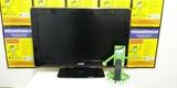 Tv 32 pulgadas philips negra - foto