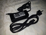 Transformador de portatil HP PPP012H-S - foto