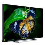 Televisor UHD Toshiba 49p - foto