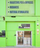 Trasters econÒmics a barcelona - foto