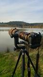 Canon 750d + Grip - foto