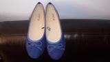 Zapatos - foto