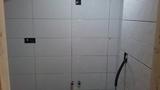 baños - foto