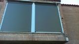 ventanas a medida - foto