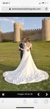 Oferta bodas viernes y domingo - foto