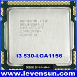 procesador 1156 i3 - foto
