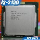 procesador 1155 i3 - foto