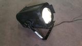 proector efectos NICOLS ST 50W LED. - foto