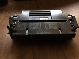 toner HP original, 922 98X 600dpi. - foto