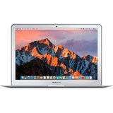 Apple MacBook Air Intel Core i5/8GB/128G - foto