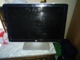 Monitor plano HP tft lcd CAMBIO - foto