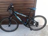Bicicleta BH fs - foto