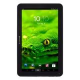 Tablet woxter qx 105 como nueva - foto