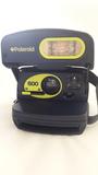Camara polaroid 600 en perfecto estado - foto