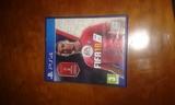 Juego PlayStation - foto