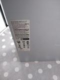 Dell optiplex 745 - foto