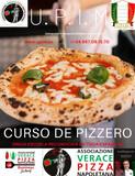 CURSO PIZZA ITALIANA - foto