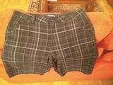 Pantalones cortos O\\\'NEILL y SPRINGFIE - foto