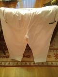 Pantalón de algodón - foto