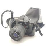 CÁmara de fotos analÓgica canon eos 630 - foto
