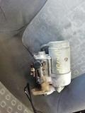 motor de arranque de HYUNDAI tucson - foto