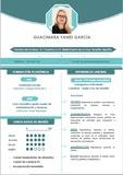¿QUIERES UN CV PROFESIONAL Y MODERNO? - foto