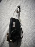 Volvo S40 Antena eléctrica - foto