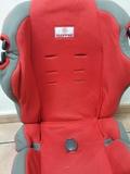 silla coche niño - foto