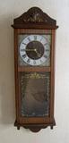 Reloj antiguo Impex - NO funciona - foto