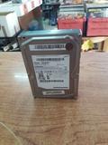 Disco duro samsung interno sata 320gb - foto