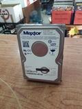 Disco duro maxtor interno sata 160gb - foto