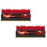 G.Skill Trident X DDR3 1600 PC3-12800 16 - foto