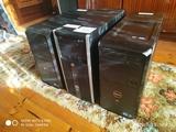 Ordenadores i3 y i5,i7 con 4, o 8 Gb RAM - foto