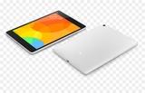 Xiaomi mi pad 1 (64gb) + extras - foto