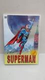 DVD Superman 2 - foto