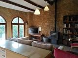 Casa Rural Independiente - foto