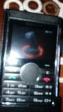 moviles - foto