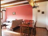 Casa Rural Tomaso, alquiler integro 4 p. - foto