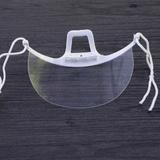 MicropigmentaciÓn  máscara - foto